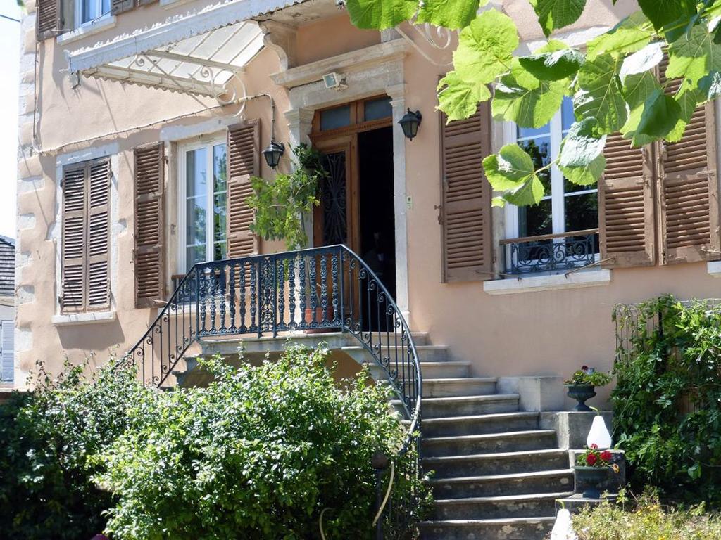 closdestanneurs-chambres-hotes-beaujolais-25