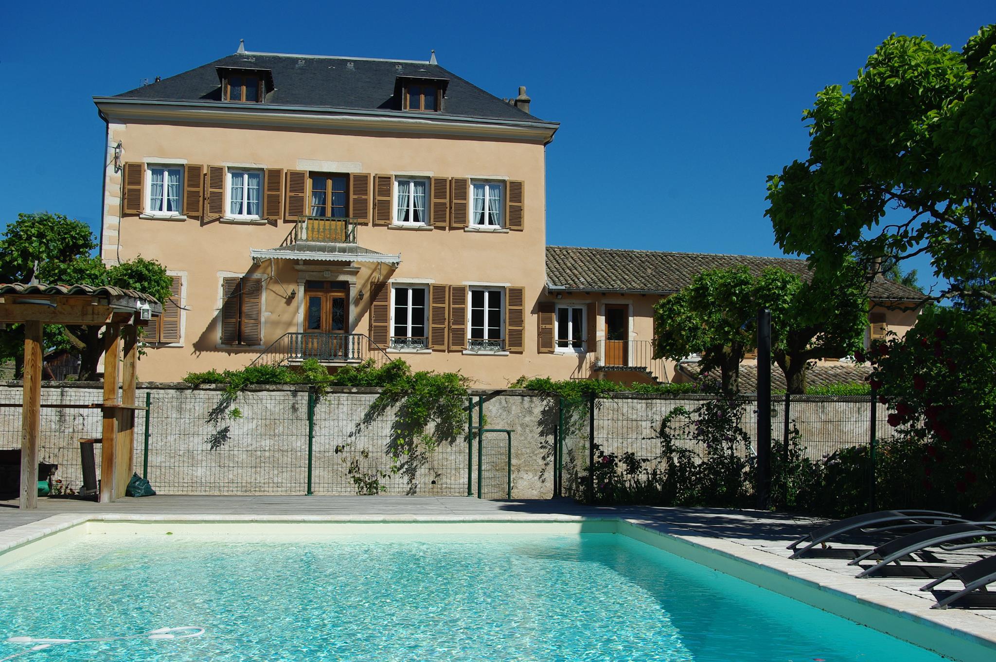 closdestanneurs-chambres-hotes-beaujolais-6
